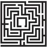 Bonus Grands Jeux Tome 3 : pochoirs, modèles, terrain de jeu, labyrinthe, cible...