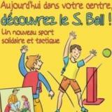 Le grand jeu de l'été : le S. Ball, complément des 10 pages du dossier jeu du n°150