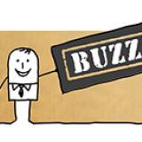 Education aux médias : le buzz à tout prix ?