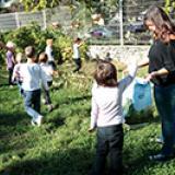La sensibilisation à l'environnement en périscolaire (6)