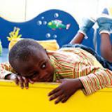 Comprendre et stimuler la capacité d'adaptation des jeunes enfants