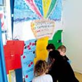 Créer son Arbre pédagogique : de l'idée à l'action