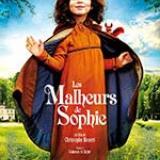 Film : Les malheurs de Sophie, de Christophe Honoré