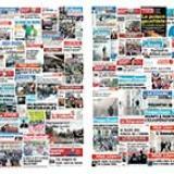Éducation aux médias : le pluralisme de l'information