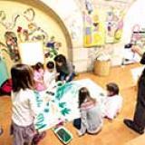 Améliorer la plus-value éducative d'un accueil périscolaire