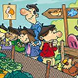 Jeux de jardin (16)
