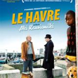 Le Havre, d'Aki Kaurismäki