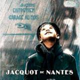 Le Film Jacquot de Nantes, d'Agnès Varda