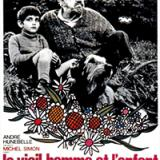 Le vieil homme et l'enfant, de Claude Berri