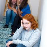 Bonus du dossier « Prévenir et lutter contre le harcèlement »