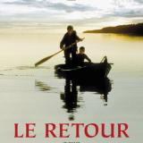 Film : Le Retour, d'Andreï Zviaguintsev