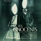 Film : Les Innocents, de Jack Clayton