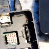 Que faire avec un Raspberry Pi ? (4)