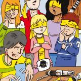 Complément au dossier Action « Quiz, blind tests, défis émojis : des jeux pour tous » – JDA 216