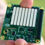 Que faire avec un Raspberry Pi ? (5)