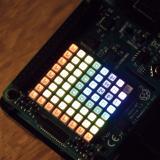 Que faire avec un Raspberry Pi ? (6)